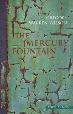The Mercury Fountain