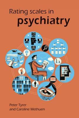 Rating Scales in Psychiatry