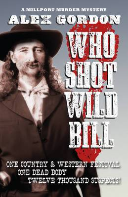 Who Shot Wild Bill