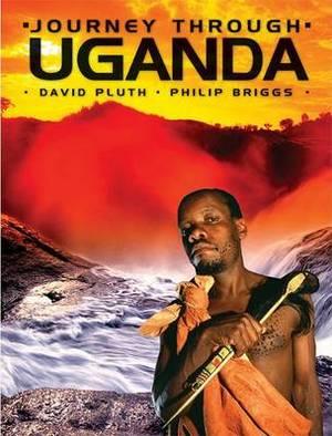 Journey Through Uganda