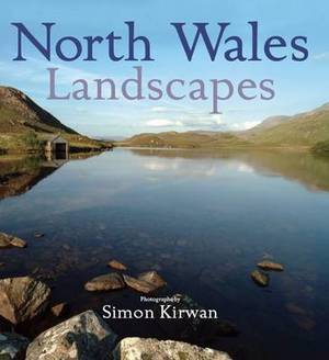 North Wales Landscapes