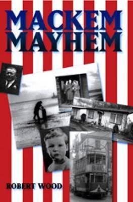 Mackem Mayhem