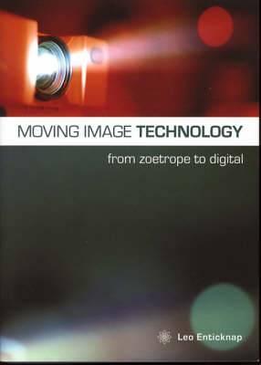 Moving Image Technology