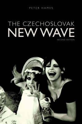 Czechoslovak New Wave
