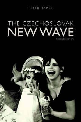 The Czechoslovak New Wave