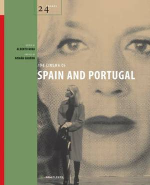 The Cinema of Spain and Portugal