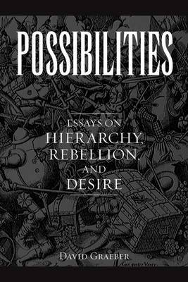 Possibilities: Essays on Hierarchy, Rebellion and Desire