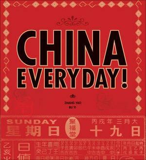 China Everyday
