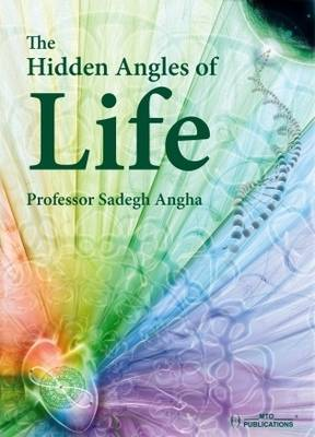 The Hidden Angles of Life