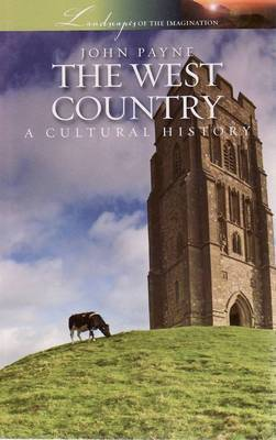 West Country: A Cultural History