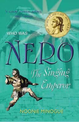 Nero: The Singing Emperor