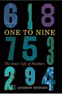 One to Nine: The Meaning of Numbers