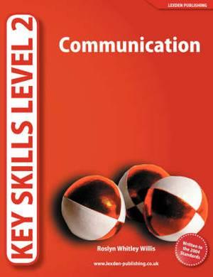 Key Skills Level 2: Communication
