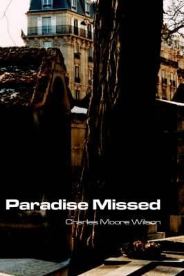 Paradise Missed