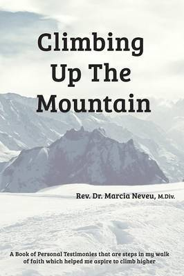 Climbing Up the Mountain - Revised