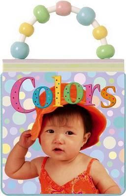Baby Fun Colors