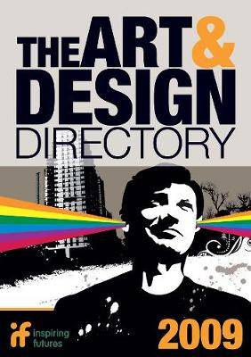 The Art & Design Directory 2009: 2009