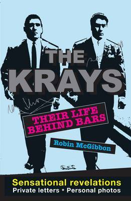 The Krays: Their Life Behind Bars
