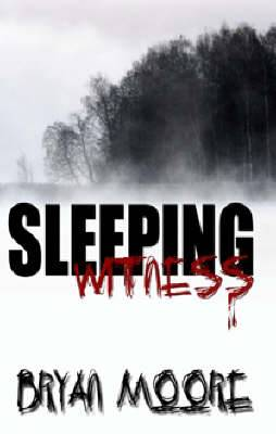 Sleeping Witness