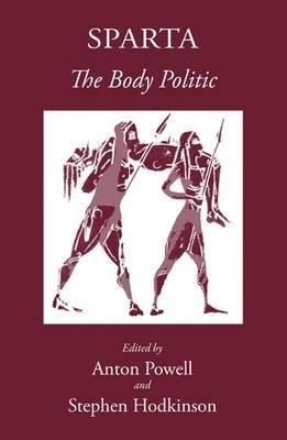 Sparta: The Body Politic