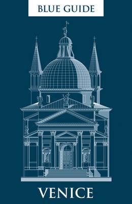 Blue Guide Venice