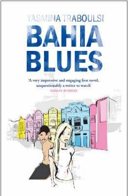 Bahia Blues