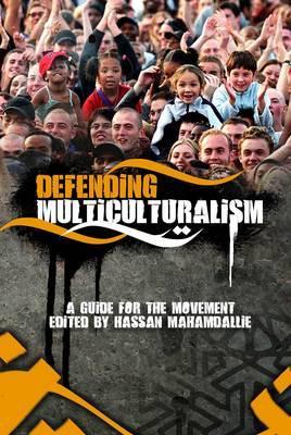 Defending Multiculturalism