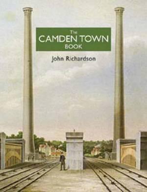 The Camden Town Book