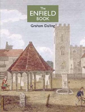 The Enfield Book