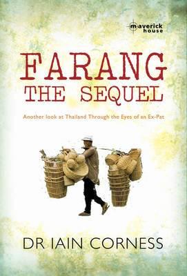 Farang 2: The Sequel