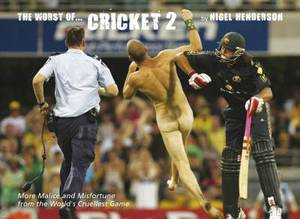 The Worst of Cricket 2: 2