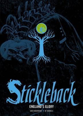 Stickleback: England's Glory