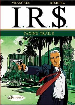 Taxing Trails