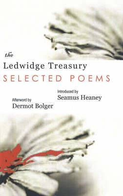The Ledwidge Treasury
