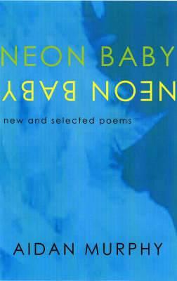 Neon Baby