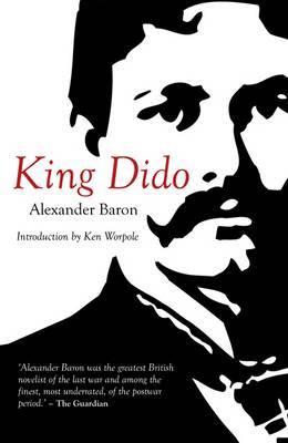 King Dido