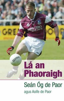 La an Phaoraigh