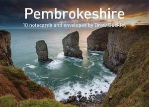 Pembrokeshire by Drew Buckley