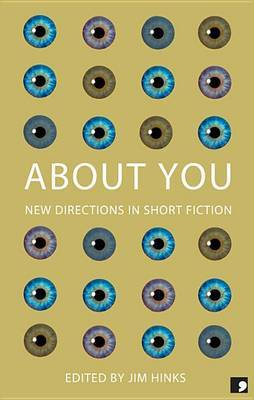 The Mirror in the Mirror: New Perspectives in Short Fiction