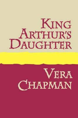 King Arthur's Daughter