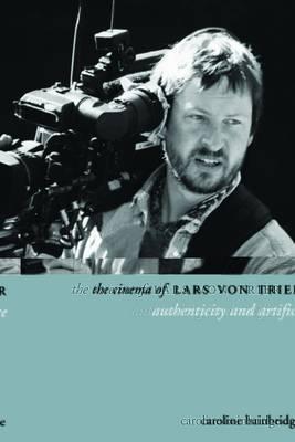 The Cinema of Lars von Trier