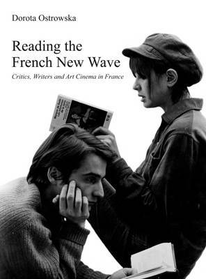 Reading the French New Wave
