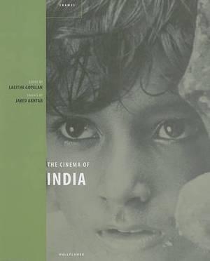 The Cinema of India