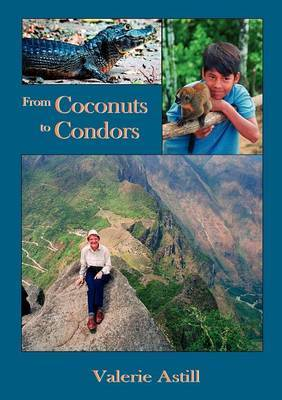 From Coconuts to Condors