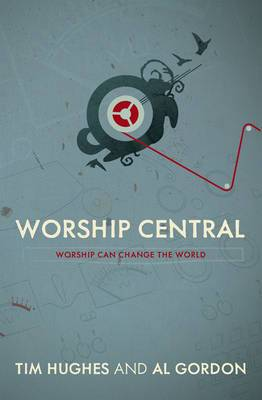 Worship Central