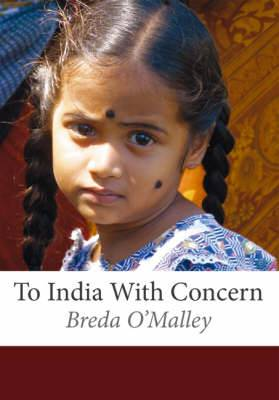 To India with Concern