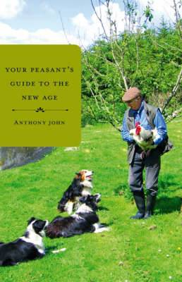 Your Peasant's Guide to the New Age