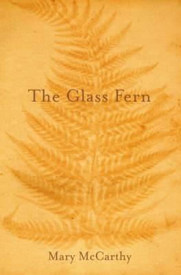 The Glass Fern