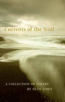 Currents of the Soul
