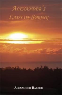 Alexander's Lady of Spring